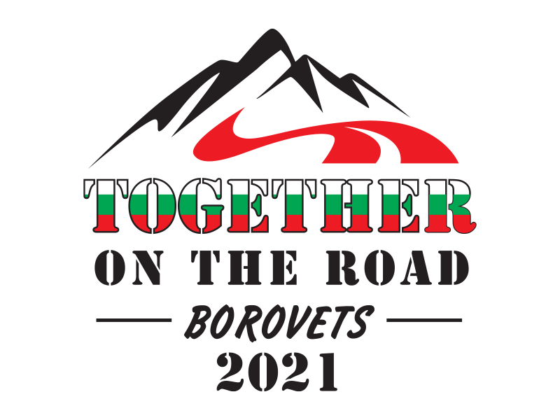 Balkan Run Together On The Road Borovets 2021